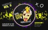 Dj Bl3nd Freak Show Vol.9