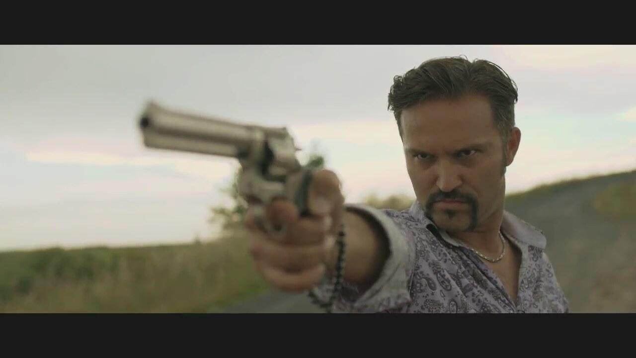 Glass 2019 Filmi Türkçe Dublaj 1080p izleSineFilm izle