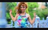 Eskişehirli Türk Kızlarının Happy Klibi