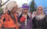 Kültür Kervanı - Fethiye Yörük Yareni 1.Bölüm D