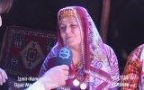Kültür Kervanı - Kemalpaşa Oğuz Ata Yörük Şöleni 1 Bölüm / C