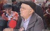 Kültür Kervanı - Kemalpaşa Yörük Şölen 2 Bölüm