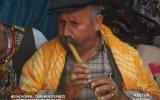 Kültür Kervanı - Milas Yörük Göçü Ve Halk Müziği Konseri 1