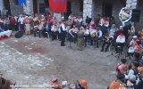 Kültür Kervanı - Milas Yörük Göçü Ve Halk Müziği Konseri 3