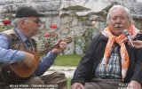 Kültür Kervanı - Milas Yörük Göçü Ve Halk Müziği Konseri 4