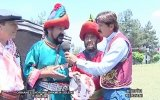 Kültür Kervanı - Orhaneli Yörük Şöleni - 3 Bölüm