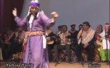 Kültür kervanı - Yayla Yolları - Fethiye Yörük Yareni