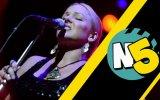 N5 - En İyi Şarkıların Geri Sayımı (25.07.2014) view on izlesene.com tube online.