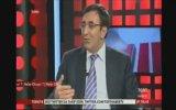 Kalkınma Bakanı Cevdet Yılmaz, Tgrt Haber'de Neler Oluyor Programına Konuk Oldu