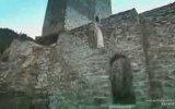 Karadeniz Turları - Uçaklı Otobüslü Kültür Turu ( Karadeniz Gezileri )