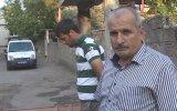 Üzerine Garaj Kapısı Devrilen Çocuk Öldü - K. Maraş