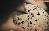 Çömlek Sanatı - Çömlek Ustalarından Muhteşem Çömlekler