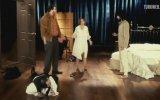 Recep İvedik 3 - Recep Tiyatroda