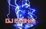 Dj Pashaa - 2014 Mix-Part 2-Seslibabel-Sesligulusler