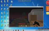 Minecraft Solar Survival Bölüm 2
