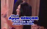 Ankaralı Ayşe - Tiki Tak Tak
