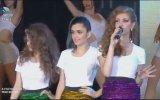 X Factor Star Işığı - Grup Ahenk - Değer Mi Hiç