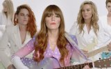 Jenny Lewis - Just One Of The Guys view on izlesene.com tube online.