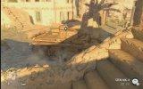 Sniper Elite 3 Oynuyoruz ( Bölüm 3#3 )