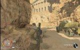 Sniper Elite 3 Oynuyoruz ( Bölüm 5#2 )