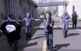 Pepsico Çorlu Fabrikası Yaratıcı Klip