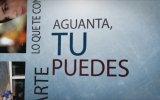 J Alvarez - Ella Quiere Llegar ft. Zion