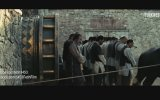 Fetih 1453 - ( OFFICIAL TRAILER HD ) Türkçe Altyazı