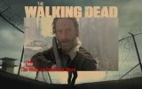 The Walking Dead - 5. Sezon Fragmanı (Orijinal)