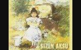 Sezen Aksu - Masum Değiliz (1993)
