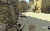 Günlük : Sniper Elite 3