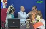 Recep Bülbülses - Ajdar - Sisi (Freak Show)