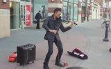 Sokak Müzi