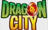 Dragon City Gold Hilesi