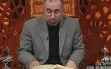 """Cin , 20 Işığında Allah""""tan Başkasına Dua Etmek"""