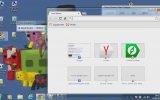 Minecraft Sp Nasıl İndirilir ve Video Nasıl Çekilir