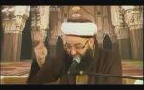 """Evliya ( ! ) , Rüyada Allah""""ı Gördü Ve Allah Ona Vahyetti Saçmalığı !"""