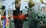 İskender Paydaş - Doktor  Feat Kenan Doğulu