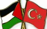 Filistinli Olmak