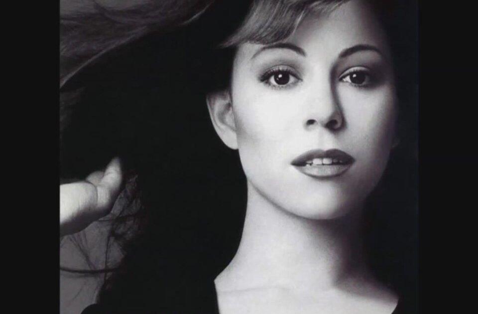 Mariah Carey - Daydream | İzlesene.com Video