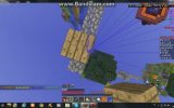 Skywars Bölüm 1 Yürümeyi Öğrende Gel