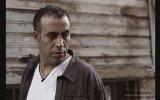 Haluk Levent - Kağızman - Arkadaş 1997