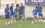 Torku Konyaspor beklentilere cevap verecek - KONYA
