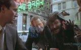 En İyi 10 Robin Williams Performansı