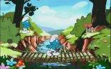 Şirinler - Mavi Minikler Şarkısı