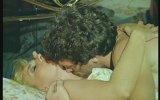 Çok Şanssız Ve Talihsiz Bir Kadınım - Perihan Savaş Tarık Tarcan ( Sapık Kadın )