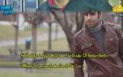 Efecan & Jiyan - Ölüm Kokuyor (2014) Newtrack