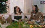 Merve Boluğur , Şenay Gürler Acemi Cadı Frikik Video FRİKİK WORLD