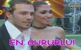 Zuhal Topal 29.05.2007 Frikik Video FRİKİK WORLD