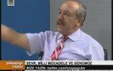 Prof. Dr. Mehmet Çelik - Lozan, Sevr'in Onaylanmasıdır