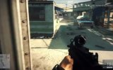 Battlefield Hardline Gameplay ( Single Player )